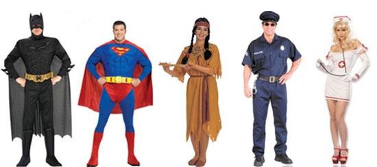 Moda E Designer M Fantasias Carnaval 2012